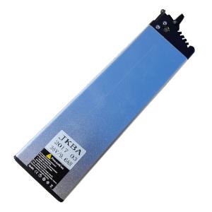 Batterie vélo électrique Blancmarine