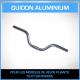 Guidon Aluminium 16 / 20 pouces