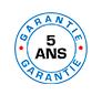 Garantie 5 ans sur les vélos pliants Blancmarine